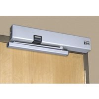 Commercial Low Energy Door Operators