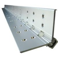 Commercial Continuous Hinges