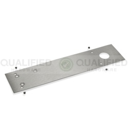 50 Series Floor Plate image