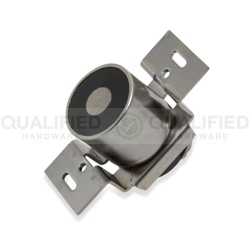 Rixson 998369-3V Magnet Assembly and Bracket - Magnetic Holders