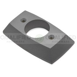 Rixson 998315 Replacement Cover Magnetic Holders - Magnetic Holders