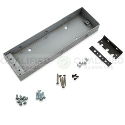 Mounting Kit for 608 Series image