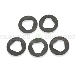 Rixson 275062-PKG Arm bearing washer - Misc. Parts