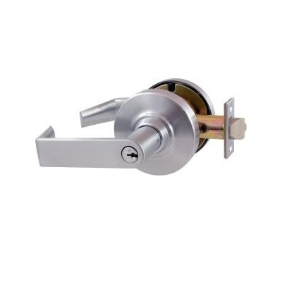 Schlage ND95PD Special Order Vandlgard Heavy Duty Classroom Security Lever - Special Orders