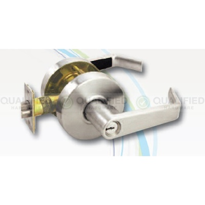 Arrow RL11SR-26D-R62-R71-CSKD Special Order Standard Duty Entrance Lever - Special Orders