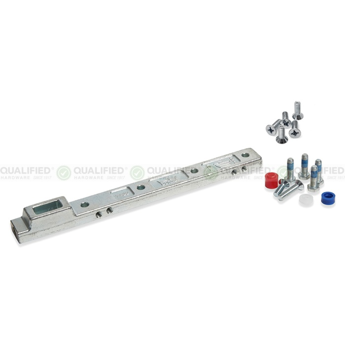 Dorma 7422 Bottom Arm for Aluminum Doors - Arm Packages image 4