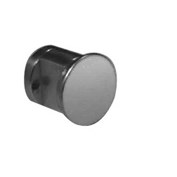 Qualified QH7010-25 Dummy Rim Cylinder - Rim Cylinders