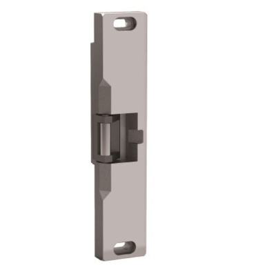 Special Order Electrict Strike for SquareBolt Rim Exit Devices
