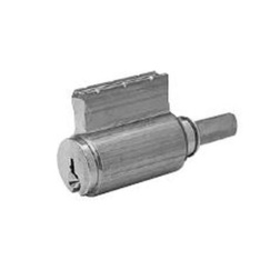Cylinders for 7L,10L and 6500 Line Lever Locks