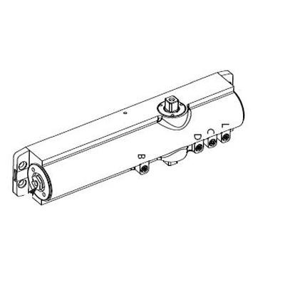 Sargent CB1431-EN Special Order Door Closer Body - Special Orders