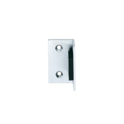 Ives AS895-26D Angle Stop - Miscellaneous Door Hardware