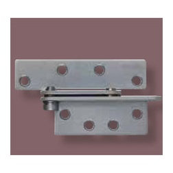 Markar Architectural Products B1923 Full Surface Reinforcing Pivot Hinge - Pivots, Pivot Sets and Patch Fittings