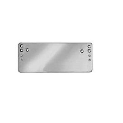 Sargent 281D Drop Plate - Mounting Plates & Brackets