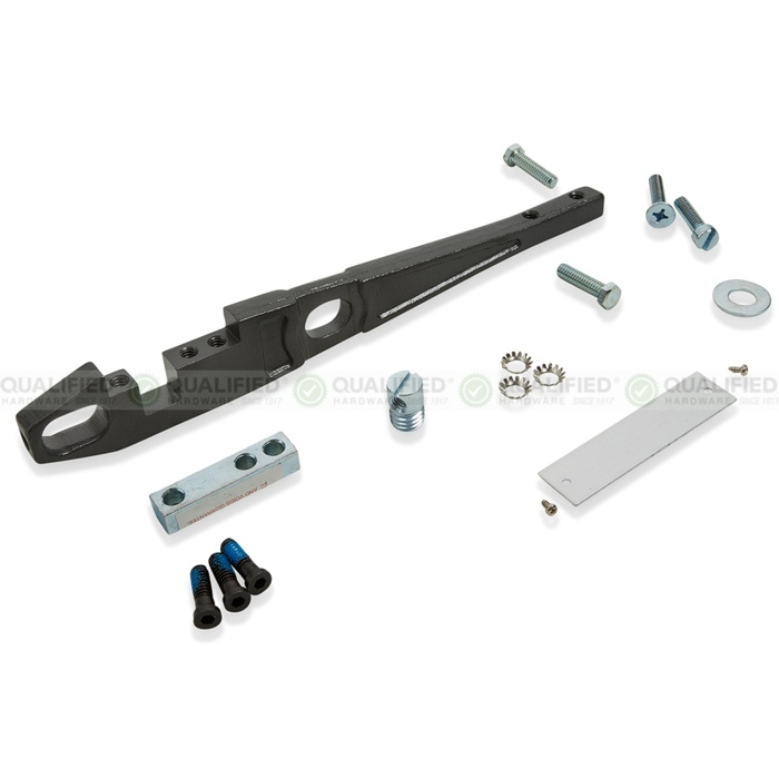 Rixson 608005S Side Load Arm - Accessories image 5