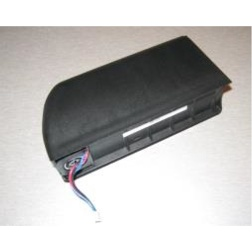 Special Order Battery for ADAEZ Pro Plus