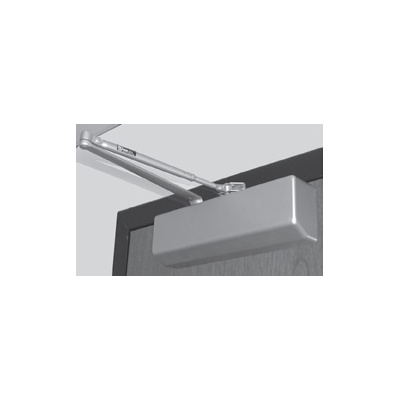 Qualified CLD4550-689 Special Order Stanley Door Closer - Special Orders