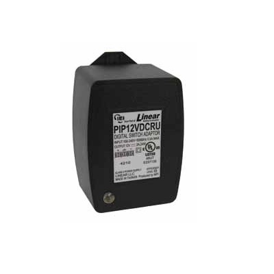 IEI PIP-12DC Plug-in Transformer - Magnetic Holders