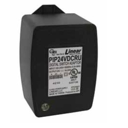 IEI PIP-24DC Plug-in Transformer - Magnetic Holders