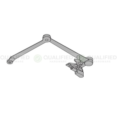 LCN 4040XP-3049SCNS Special Order SPRING HCUSH ARM for 4040XP Closer - Special Orders