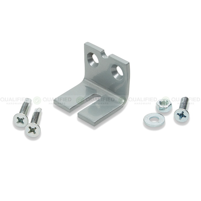 LCN 4040XP-30 Cush Shoe Support - Mounting Plates & Brackets