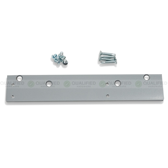 LCN 1460-18 Mounting Plate - Mounting Plates & Brackets