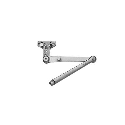 Sargent 25 PSH Heavy Duty Parallel Hold Open Arm with positive Stop - Closer Arms
