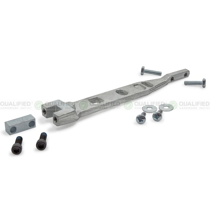 Dorma 8837 End Load Top Arm - Accessories image 3