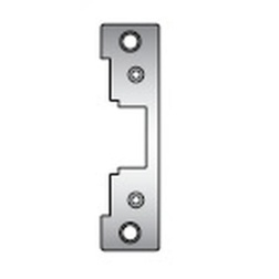 HES 791 Option 7000 Series Faceplate - Faceplates