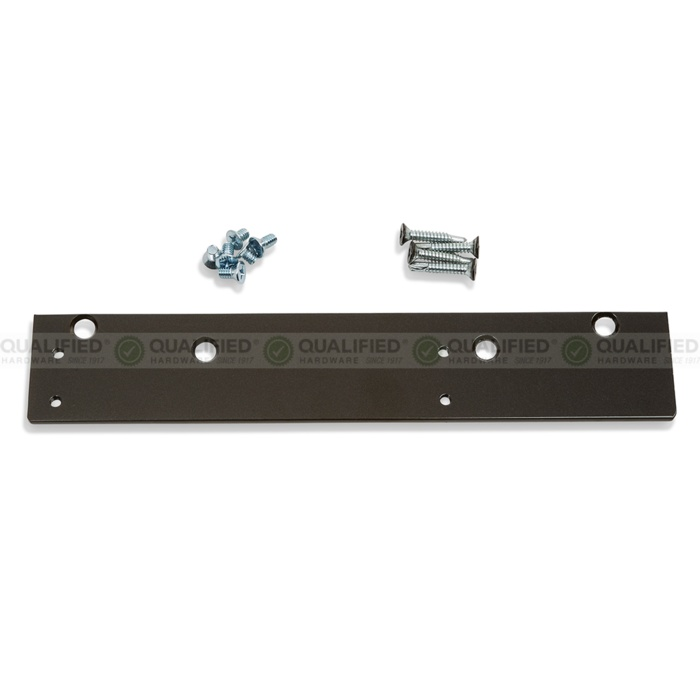 LCN 1460-18 Mounting Plate - Mounting Plates & Brackets image 2