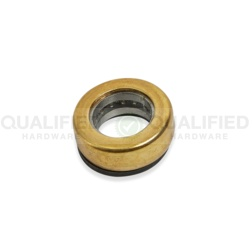 Rixson 41204-PKG Thrust bearing package - Misc. Parts