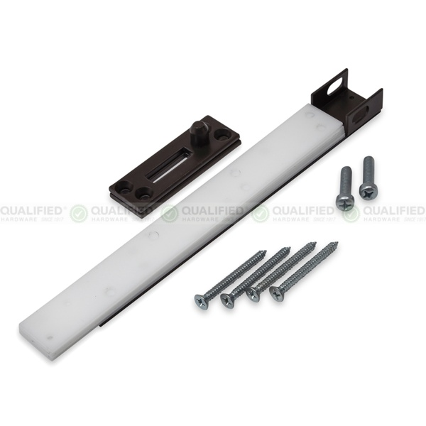 Rixson 107066 Wood door Shim/plate package - Misc. Parts image 2