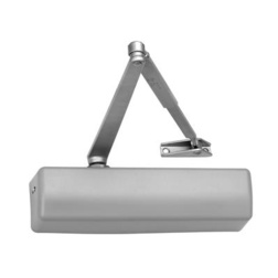 Heavy Duty Power Adjustable Door Closer