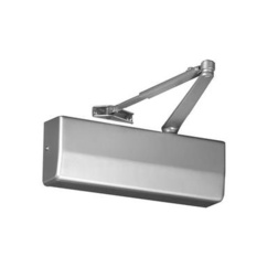 Heavy Duty Institutional Power Adjustable Door Closer