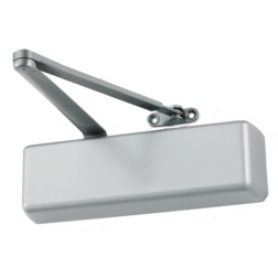Smoothee-Heavy Duty Institutional Adjustable Door Closer