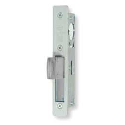 Maxium Security DeadBolt for Wood or Hollow Metal Doors