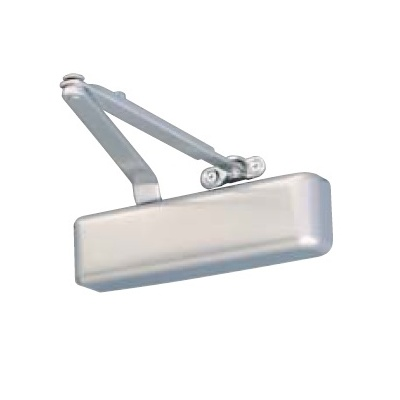 LCN 4031-Rw/Pa Special Order Medium Duty Door Closer with Parallel Arm Bracket - Special Orders