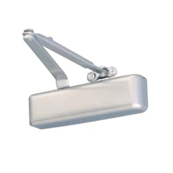 Medium Duty Door Closer (Replaces  1521)