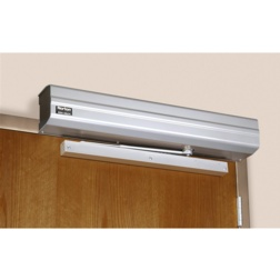 Powermatic Pull Side Low Energy Power Operator for Interior/Exterior Doors