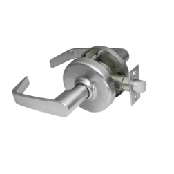 Standard Duty Commercial Passage Lever