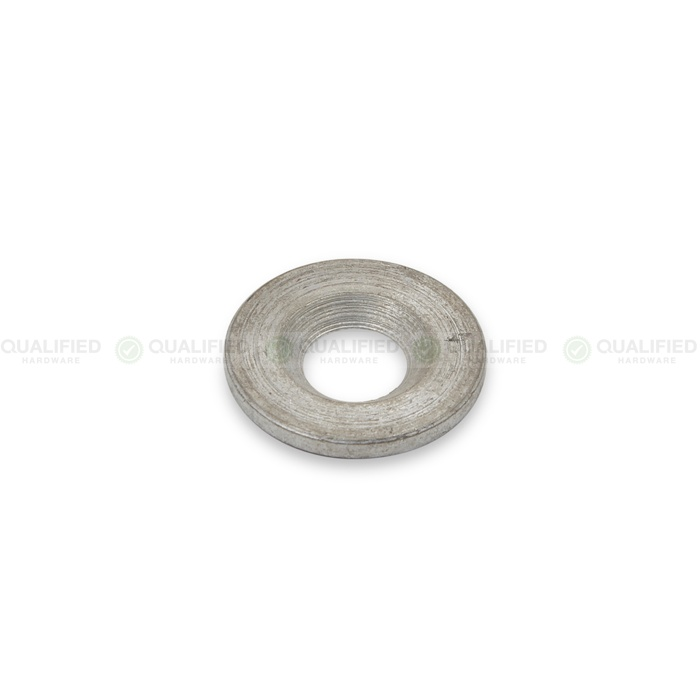 Rixson 01030-PKG Arm spindle washer - Misc. Parts