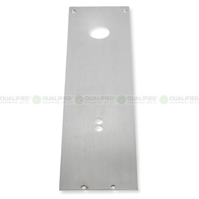 Dorma 8561 Cover plate - Accessories image 2