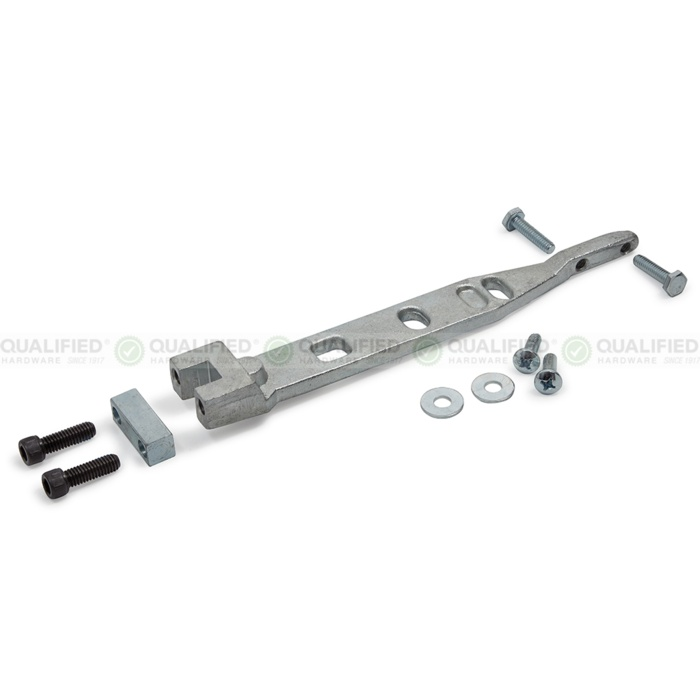 Dorma 8838 End Load Top Arm - Accessories image 3