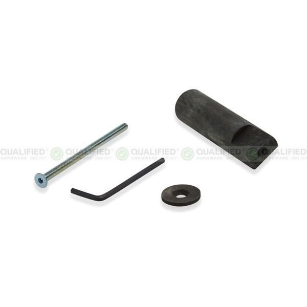 Rixson 4010-XXI Extended spindle adapter package - Misc. Parts image 4