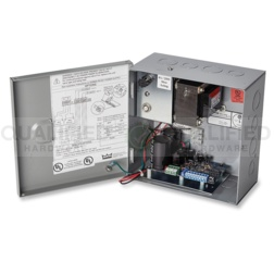 Dorma PS-501 Power Supply for ES Series Exit Devices - Parts, Power Supplies and Accessories
