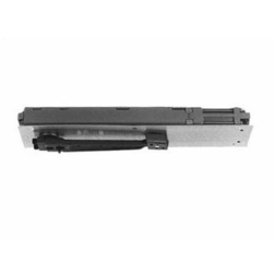 Rixson 700-Complete Single Acting Overhead Closer for Aluminum Door & Frame - Complete Overhead Closers