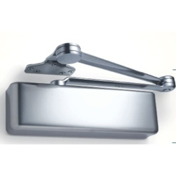 XP Heavy Duty Door Closer with EDA Arm