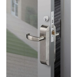 Adams Rite Store Front Aluminum Door Hardware Commercial