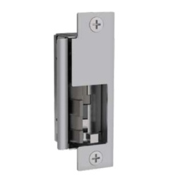 Fire Rated Concealed Electric Strike for Mortise Locks