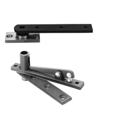 Center Hung Pivot Set