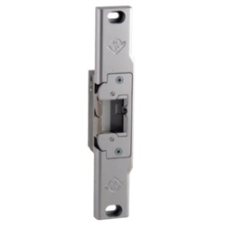 Ultra-Line Electric Strike for Narrow Stile Rim Exit Devices
